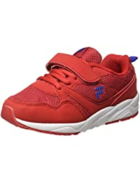 Fila Boy's Thompson Sneakers