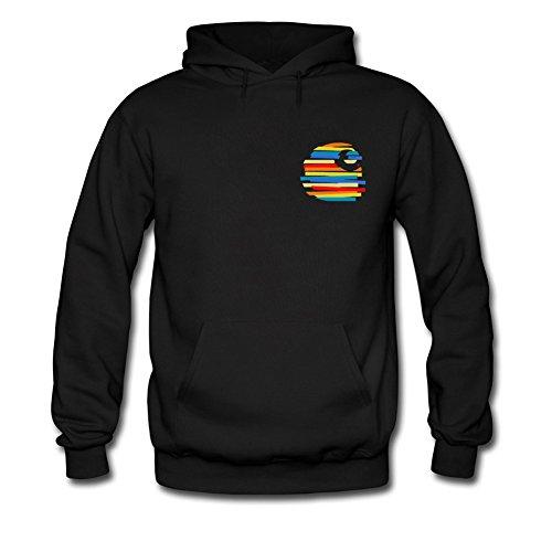 new-carhartt-hoodies-sudadera-con-capucha-para-hombre-negro-negro-large