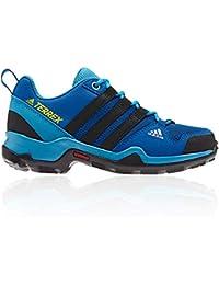 super popular 16018 b09d8 adidas Terrex Ax2r CP K, Chaussures de Fitness Mixte Enfant