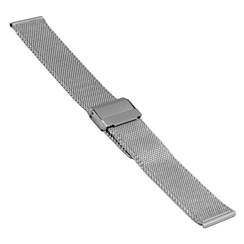 stainless-steel-watch-strap-milanese-20806-18-mm