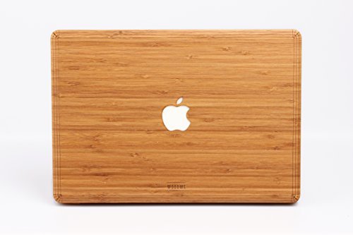 woodwe-verca-custodia-in-legno-per-apple-macbook-air-pro-13-15-pollici-cover-posteriore-skin-in-legn
