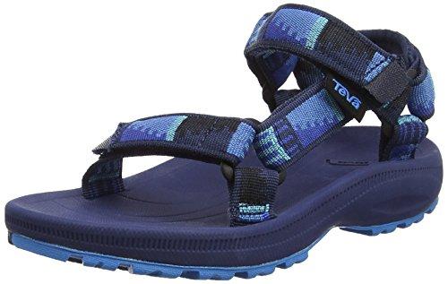 teva-jungen-hurricane-2-cs-sandalen-trekking-wanderschuhe-blau-peaks-brightblue-gre-29-30-eu