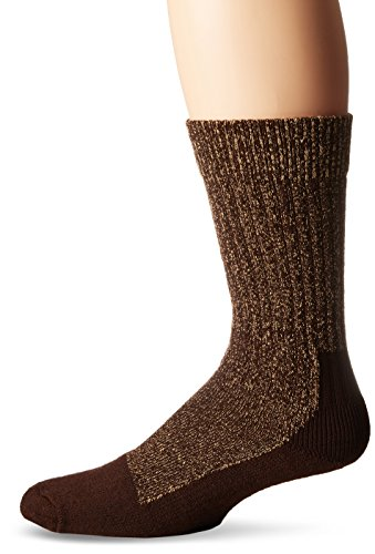 Deep Toe Capped Wool (Herren Socks Apparel Wool)