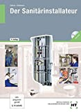 Der Sanitärinstallateur, Technologie