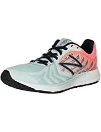 Vazee Pace V2 mujer