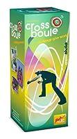 Zoch 601105031 - Crossboule c³ Single Set - Stripes Shake