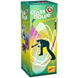 Zoch 601105031 Crossboule c³ Single Set Stripes Shake