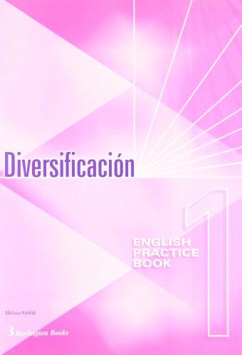Diversificacion eso eng practice 1 sb c spa