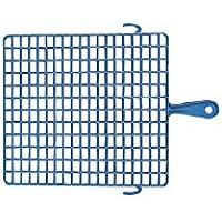 Schuller 40430 - Rejilla escurridora para pintura (27 x 30 cm)