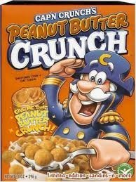 capn-crunch-peanut-butter-crunch-cereal-171-oz-by-quaker-foods-snacks