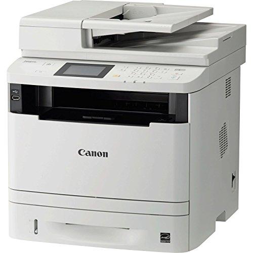 Canon 0291C022