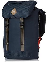 f832b32c0e98c Suchergebnis auf Amazon.de für  Billabong - Rucksäcke  Koffer ...