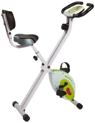 DAVID DOUILLET VX01 X Bike Vélo magnétique pliable