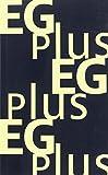 EGplus: Beiheft zum Evangelischen Gesangbuch für die Evangelische Kirche in Hessen und Nassau und die Evangelische Kirche von Kurhessen-Waldeck