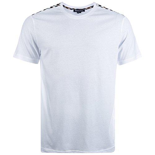 aquascutum-noel-crew-neck-t-shirt-xxxl-white