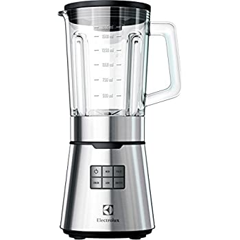 Electrolux esb7500 Batidora Expressionist Collection, 4 cuchillas ...