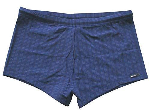 Solar Schwimmhose, Badehose, Badepanty Dry Weave Blau Gr. 5 (M)