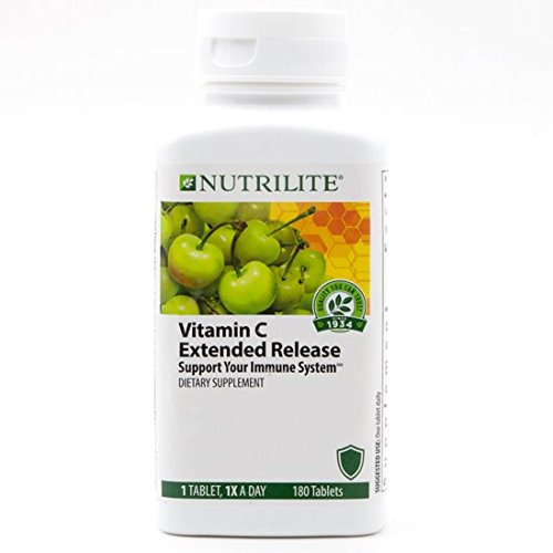 america-amway-nutrilite-vitamin-c-organic-valley-180-tablets-natural-vc-authentic-vitamin-c-109747