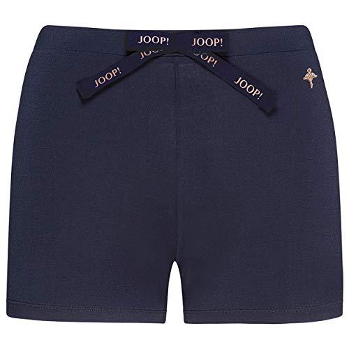 Joop! Damen Shorts aus der Serie Sheer Luxury 42