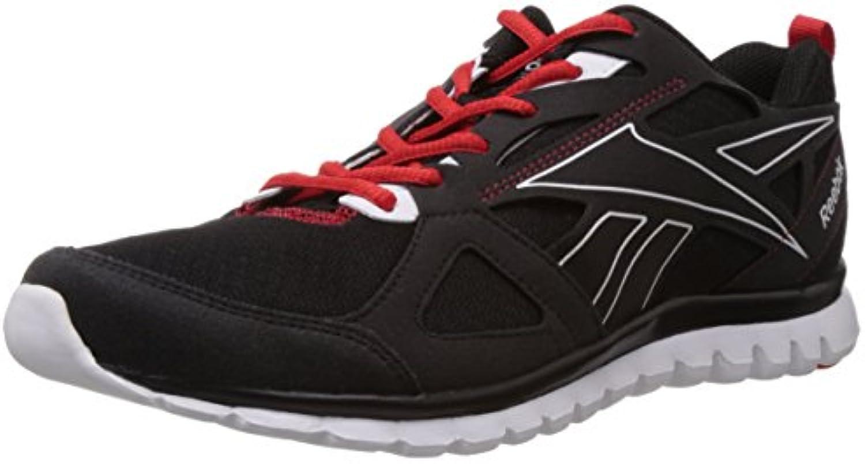 Reebok - Zapatillas de Running Hombre  -