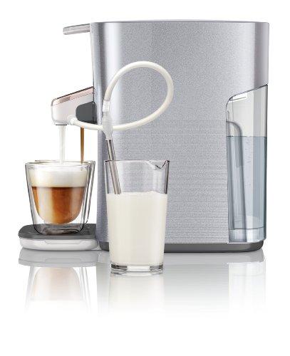 Senseo Duo Latte