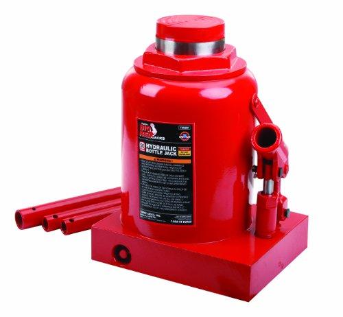 torin-hidraulico-botella-jack-50-toneladas
