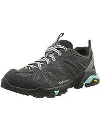 15d8ec97960 Amazon.fr   Merrell - Randonnée   Chaussures de sport   Chaussures ...