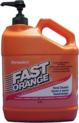 fast-orange-handreiniger-mit-bimsstein-38l