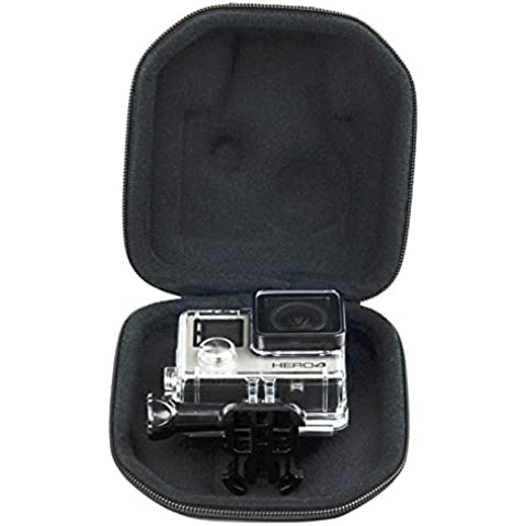 GoPro Go Pro Hero di ricambio Accessori, Camera case