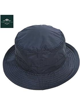 My Bucket - Cappello da pescator
