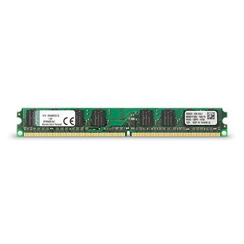 Kingston HP 1GB DDR2 PC2-6400 CL6 -