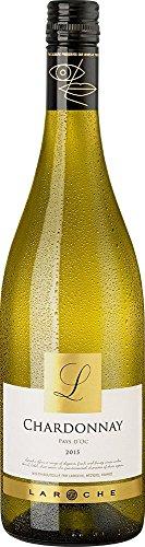 2015 Laroche Chardonnay L | Weißwein | FR Languedoc Pays d'Oc Pays d'Oc IGP