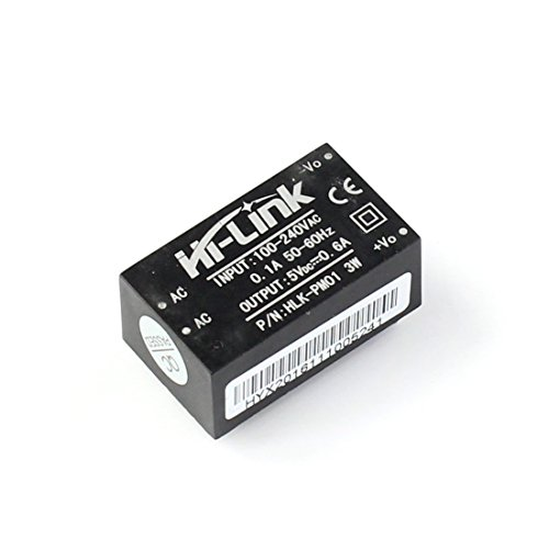 hi-link-hlk-pm01-ac-dc-220v-bis-5v-step-down-stromversorgungsmodul-intelligentes-haushaltsschalter-n