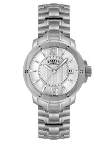 Montres bracelet - Homme - Swiss Legend - SL00010/05