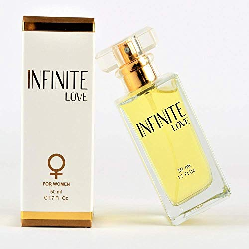 Duftzwillinge | Parfum-Dupe | DOUCE COMME ALIEN FOR HER Extrait de Parfum von Infinite Love, Duftzwillinge Damen 50ml