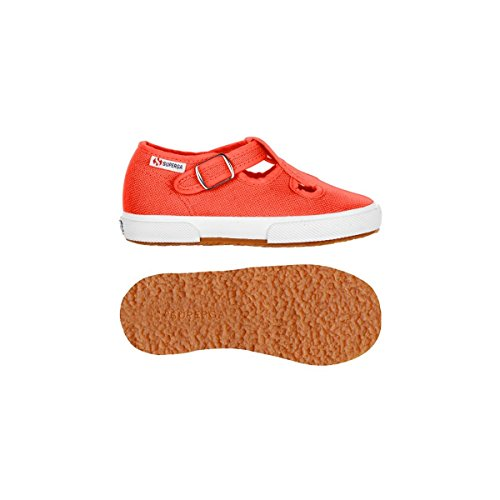 Tipo Sneakers cotj De Tomate 205 0wEqZ