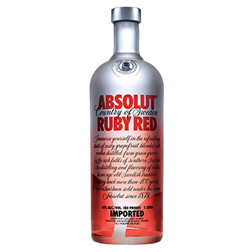 vodka-absolut-ruby-red-pomelo