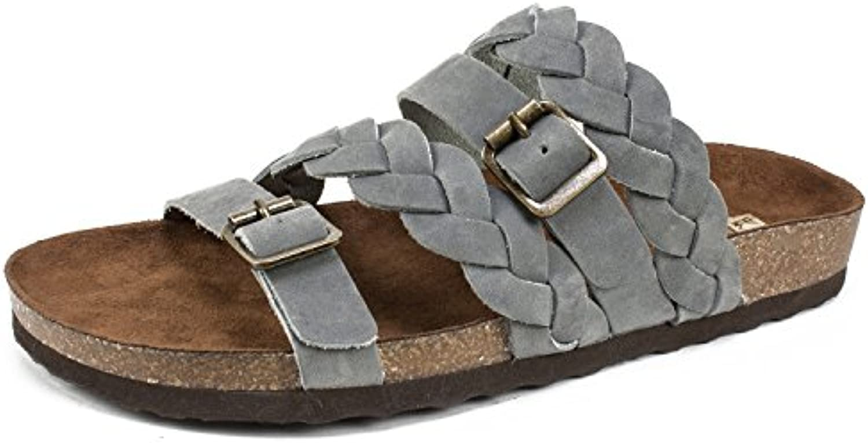 bianca MountainW25016 - Holland Donna, Blu Blu Blu (scarpe da ginnastica Basse di Tela Chuck Taylor all Star Seasonal), 38 EU | Imballaggio elegante e stabile  | Uomo/Donne Scarpa  72bb64