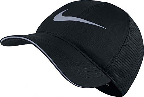 Nike Arobill Elite Herren Mütze, schwarz, One Size