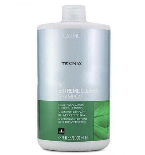 lakme-teknia-extreme-cleanse-shampoo-339-oz-by-lakme