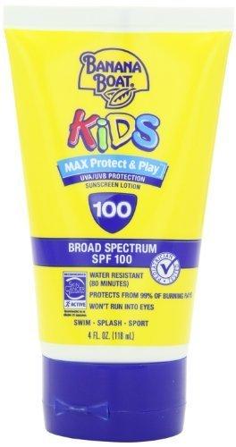 banana-boat-kids-sunblock-lotion-spf-100-4-ounce-bottle-by-banana-boat-beauty-english-manual