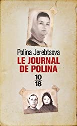 Le journal de Polina