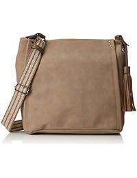 5ae36e1b77 Amazon.it: Tom Tailor - Donna / Borse: Scarpe e borse