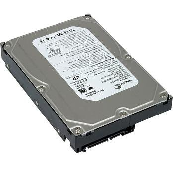 seagate-desktop-hdd-barracuda-lp-590012-500gb-interne-festplatten-0-60-c-40-70-c-5-90-sata-5-95-6096