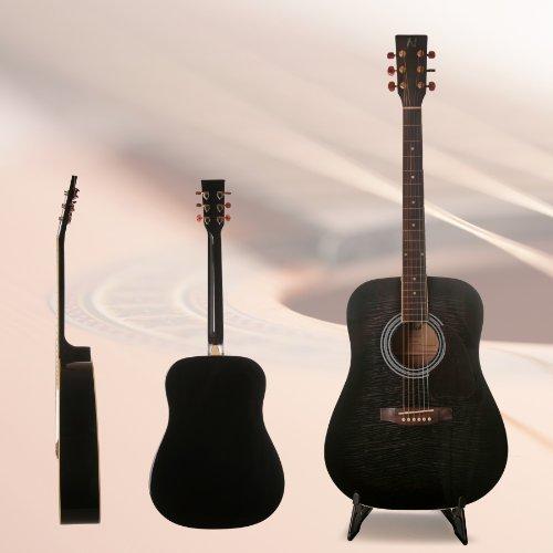 chitarra-acustica-chitarre-western-con-corde-in-acciaio-chitarre-acustiche-dreadnought-top-in-abete-