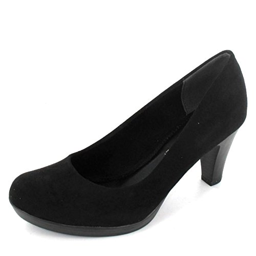 MARCO TOZZI Damen 22411 Pumps