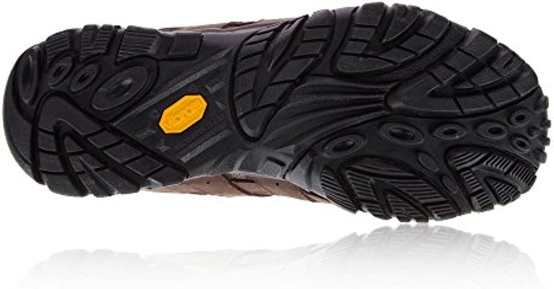 Merrell J46561, Zapatillas de Senderismo para Hombre  -