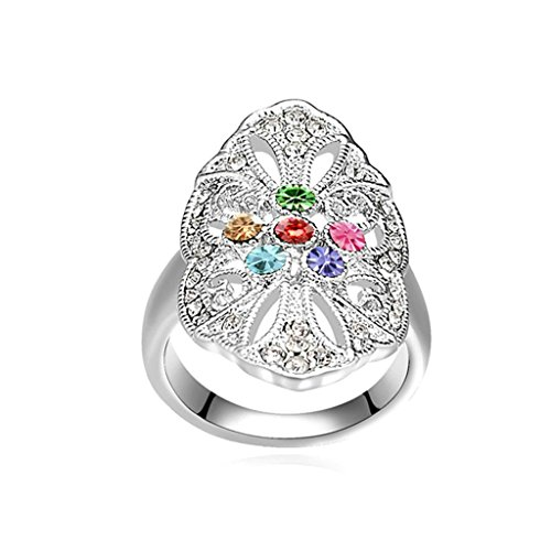 daesar-womens-ring-gold-plated-hollow-leaf-cubic-zirconia-engagement-ring-cz-bridal-ring