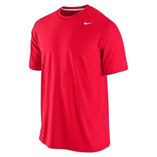 6a27f691ee6 Sc authentic apparel le meilleur prix dans Amazon SaveMoney.es