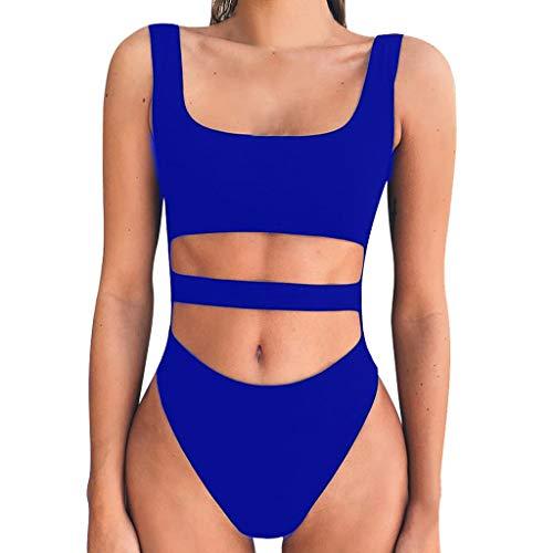 Zolimx Jumpsuit Frau T-Shirt Body Langarm Rollkragen Sexy Slim Fit für Hochzeit Karneval Body Trikot Body Stretch Bodycon Bluse (Billige Benutzerdefinierte T-shirts)